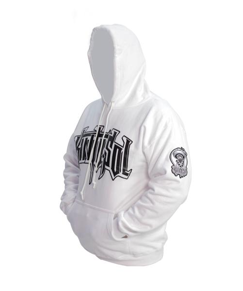 curve-kinto-sol-logo-white-hoodie