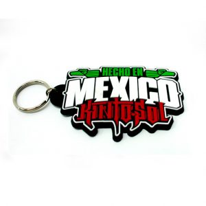 hecho-en-mexico-key-chaing