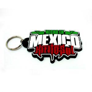 hecho-en-mexico-key-chaing