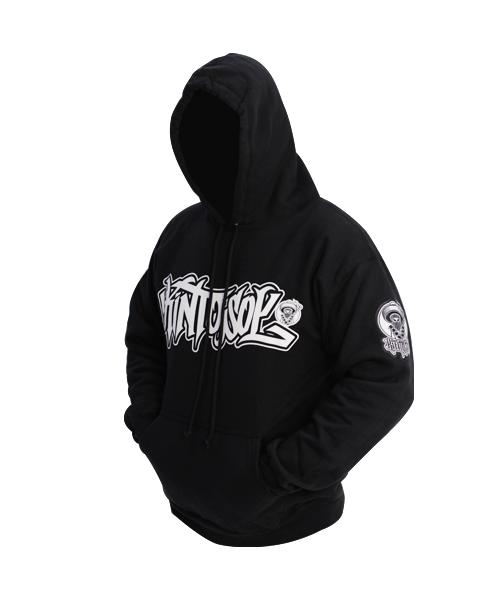 script-kinto-sol-logo-black-hoodie
