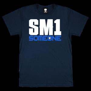 Someone #2