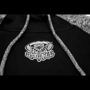 soldado hoodie embroidered hoodie2