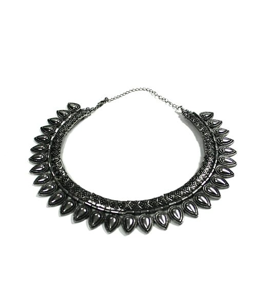 Collar #12