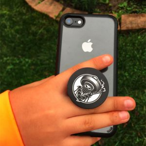 Kinto Soldado Pop Socket