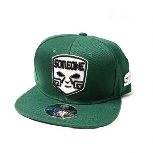 sm1 green
