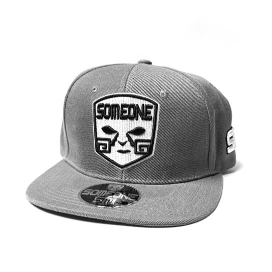 sm1 grey