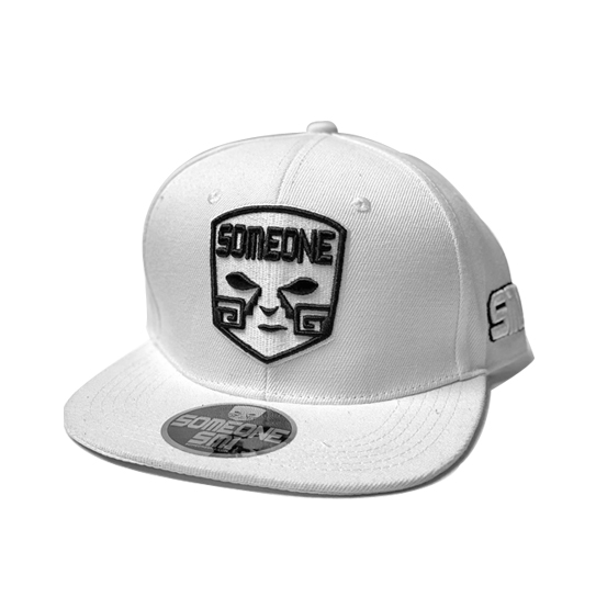 sm1 white