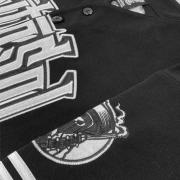 KS Baseball jersey Black 2
