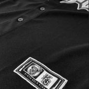 KS Baseball jersey Black 4